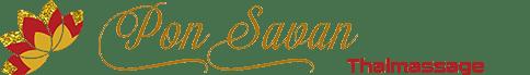 Pon-Savan-Thaimassage-Hueckelhoven-Logo-1
